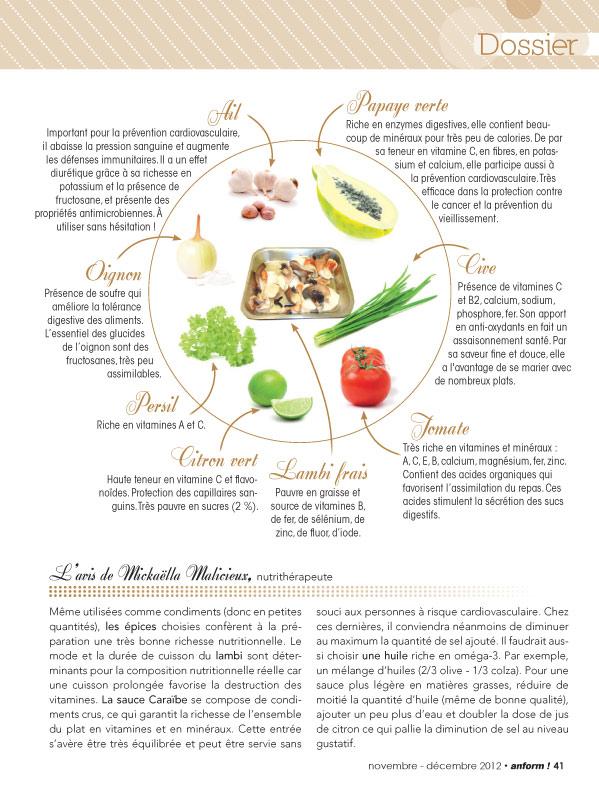 vitaminele beau în varicoză