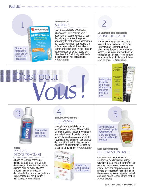 Remediu cu miere pentru varice | Doxologia