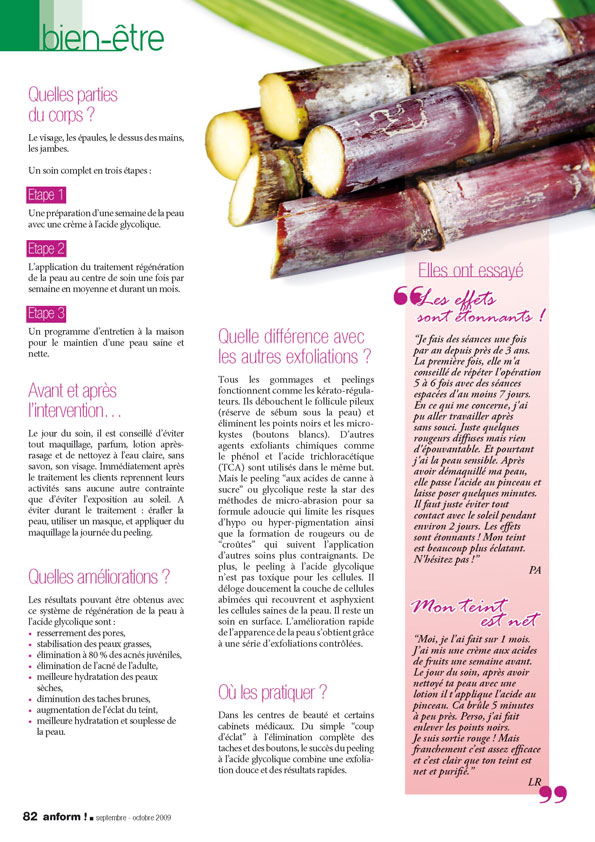 Index Of Magazine Mtq N26