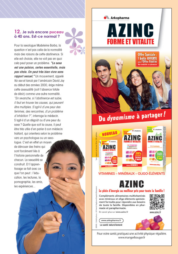 5602cbd869773f Index of  magazine REU N21