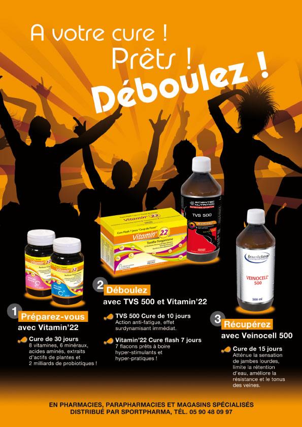 Reche Site Rencontre Cougar Gratuit Medicine Hat / Tchatcheur