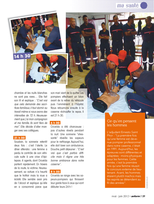Index Of Magazine Gyne N42