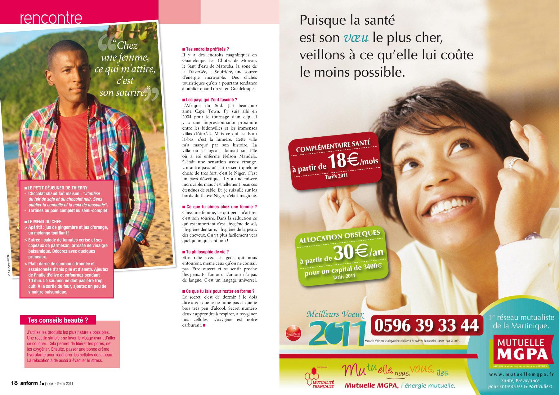 Magazine Apprendre La Photo index of /magazine/mtq/n34/planche