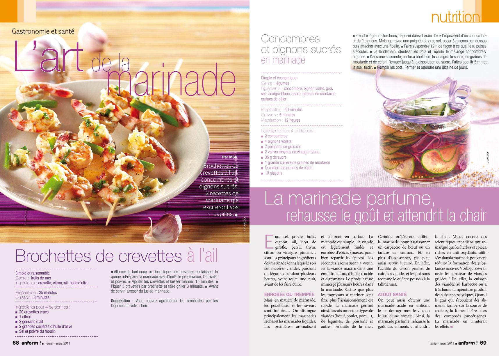 Préparer Un Barbecue Pour 20 Personnes index of /magazine/reu/n01/planche