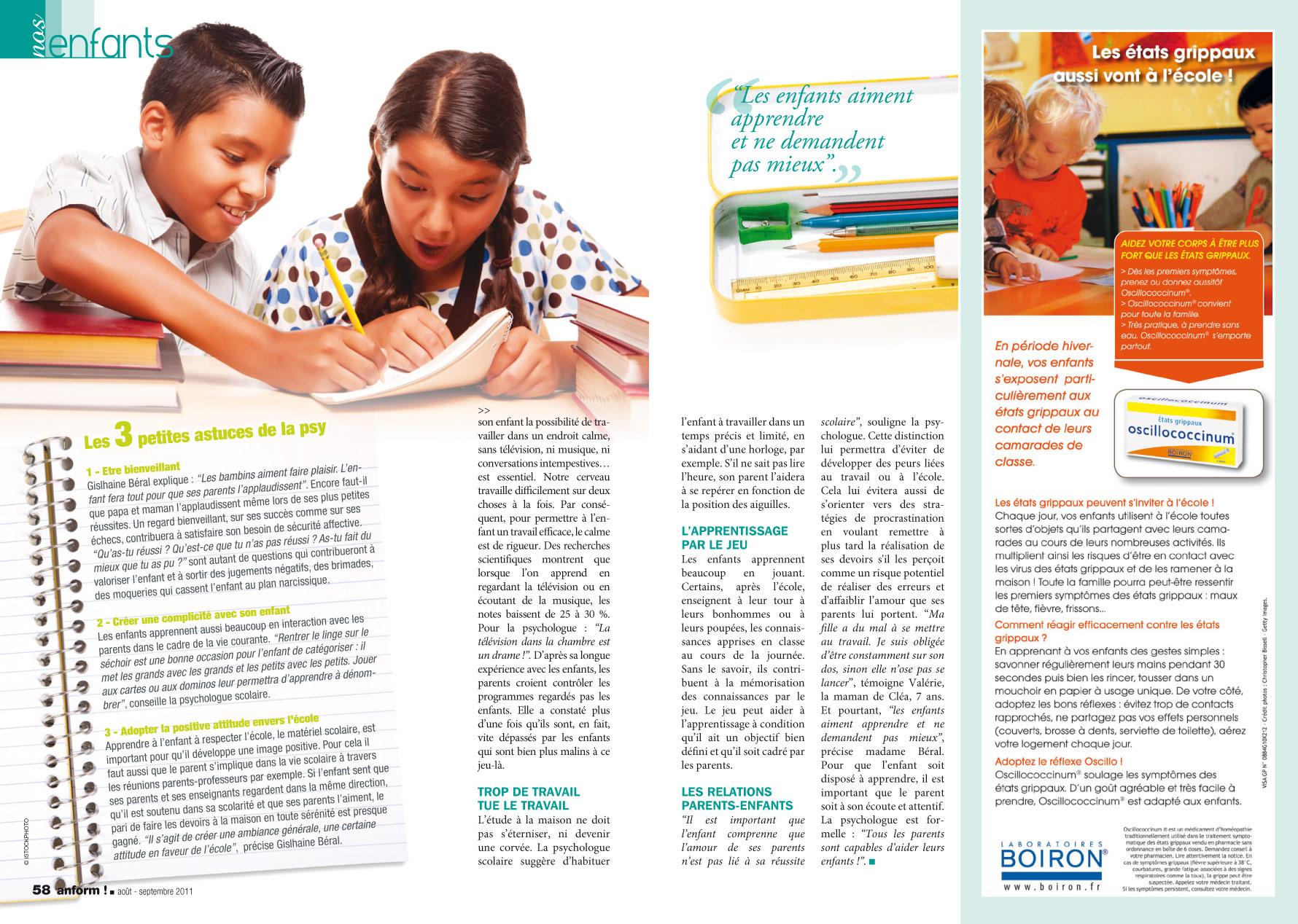 Magazine Apprendre La Photo index of /magazine/reu/n04/planche